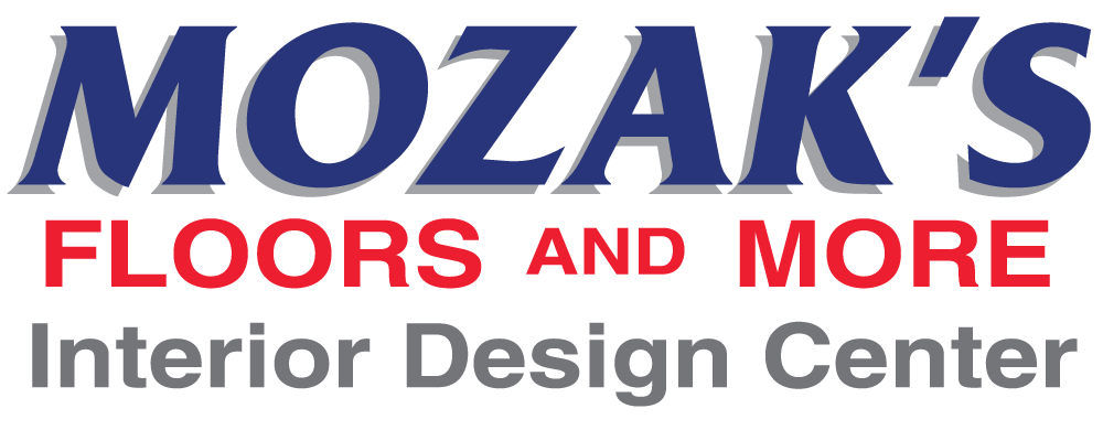Mozak's Floors and More