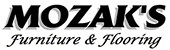 Mozak's Furniture & Flooring