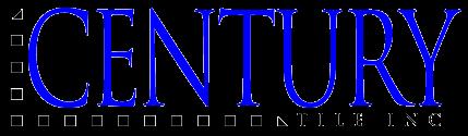 Century Tile Inc.