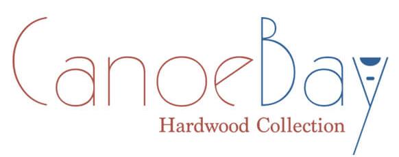 Canoe Bay Hardwood