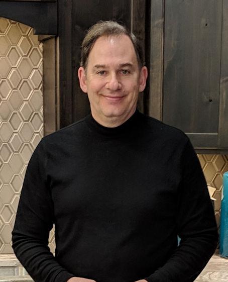 Kevin Kohles, Manager
