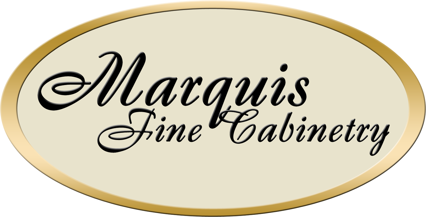 Marquis Fine Cabinetry