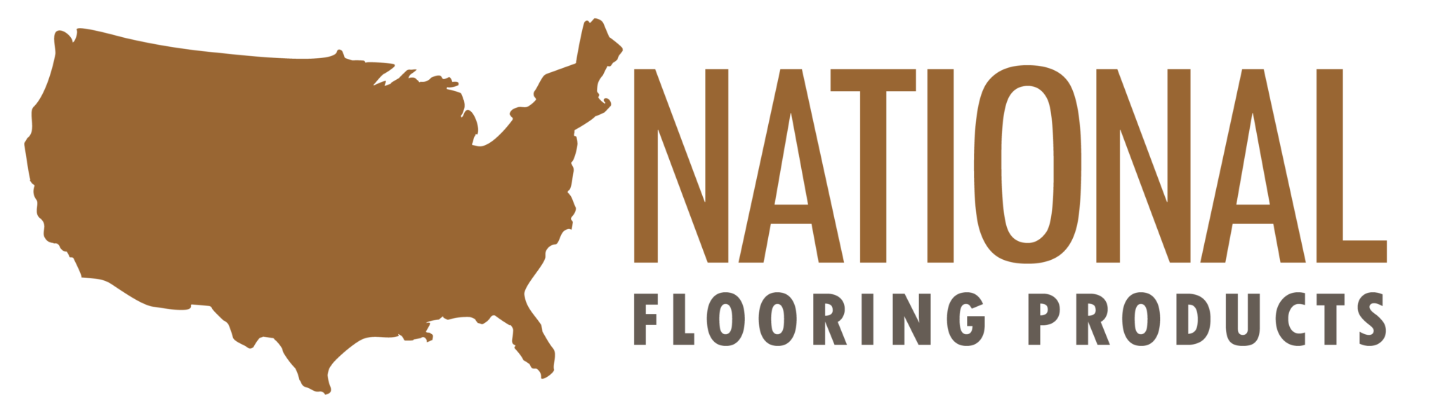 National Flooring Products