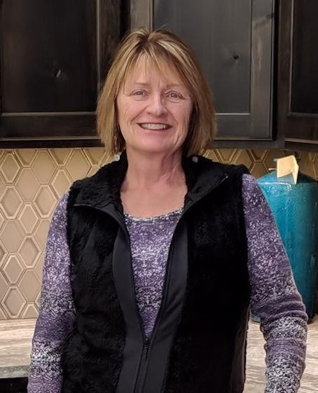 Terri Roan, Designer