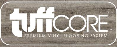 TuffCore Vinyl