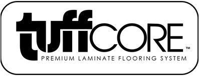 TuffCore Laminate Flooring