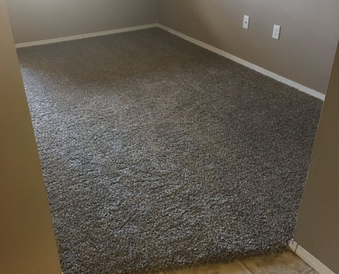 Stock Carpet