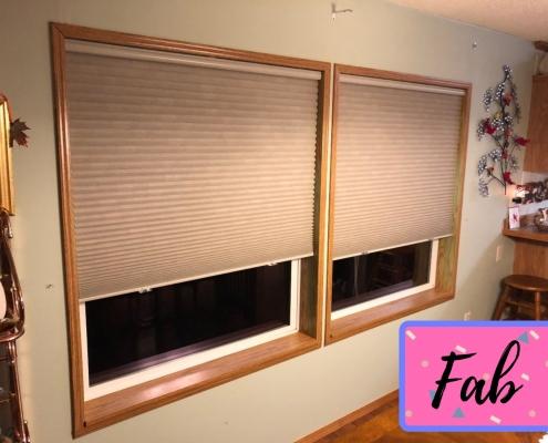 Fab Window
